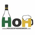 House of Homebrew, Inc.