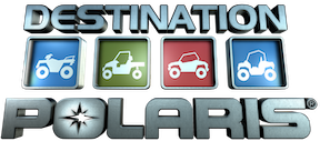 DESTINATION POLARIS TO DEBUT IT'S ELEVENTH SEASON ON APRIL 5