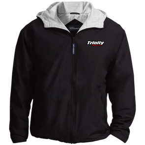 Trinity Racing Team Jacket