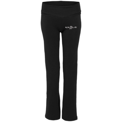 Ladies' Yoga Pants