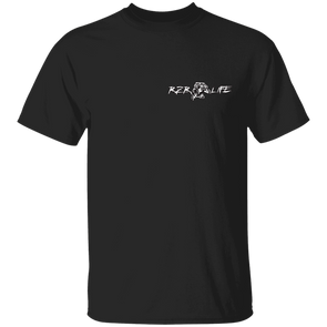 Tennessee RZR LIFE T-Shirt