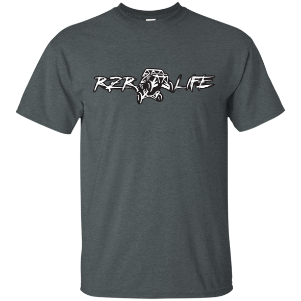 RCV Ultra Cotton T-Shirt