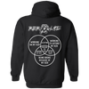 The RZR LIFE Hoodie