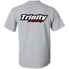Trinity Racing Ultra Cotton T-Shirt