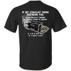 Exhaust T-Shirt