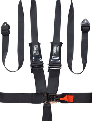 PRP 6.3×2 Harness  (SFI 16.5)