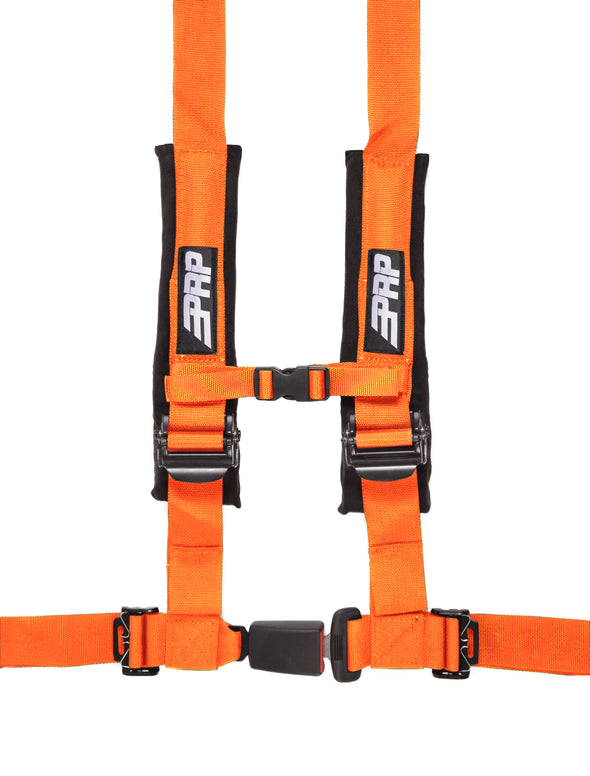 PRP 4.2 Harness