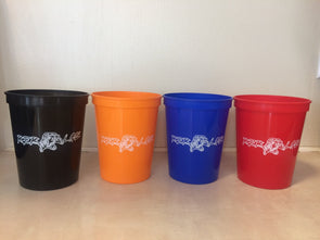 RZR LIFE Cups / 4 Pack