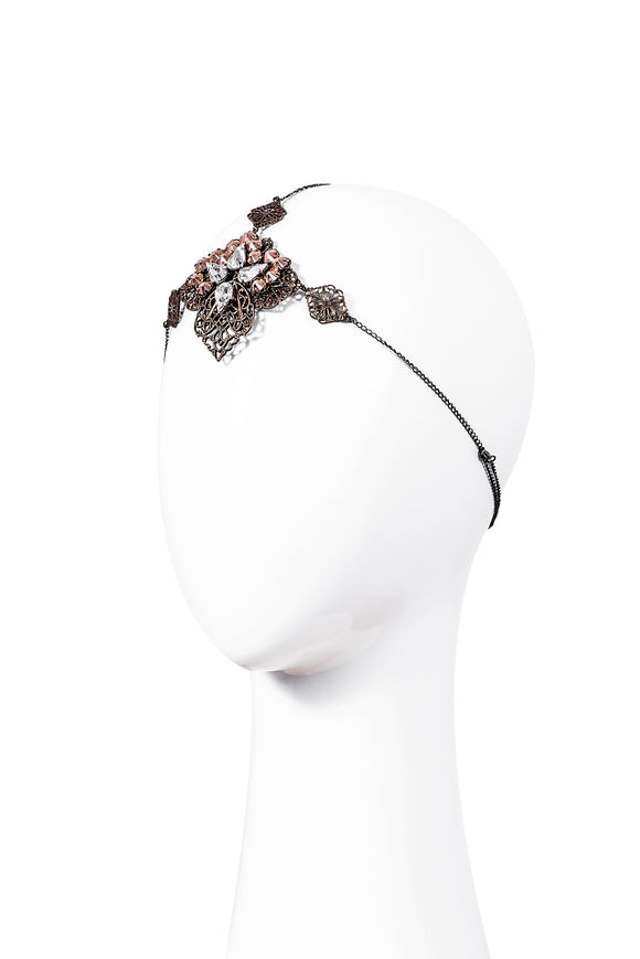 Marrakesh Headpiece Chain