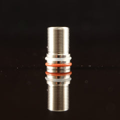 White Owl Mod Threaded Drip tip base - VAPOR-Z