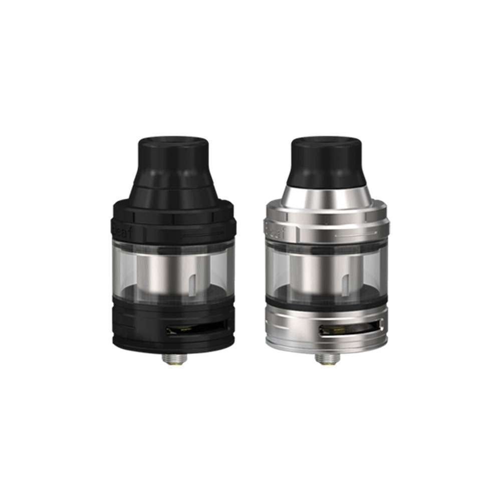Ello 2ml Tank by Eleaf