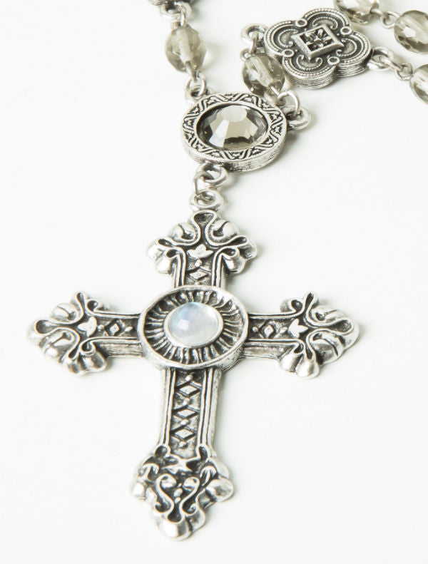 Celebrate the Resurrection with Inspirational Christian Jewelry