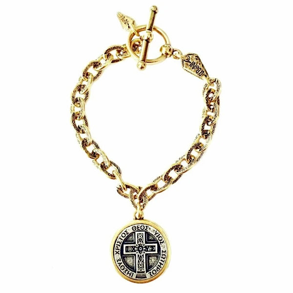bbeni expandable adjustable charm bangle bracelets