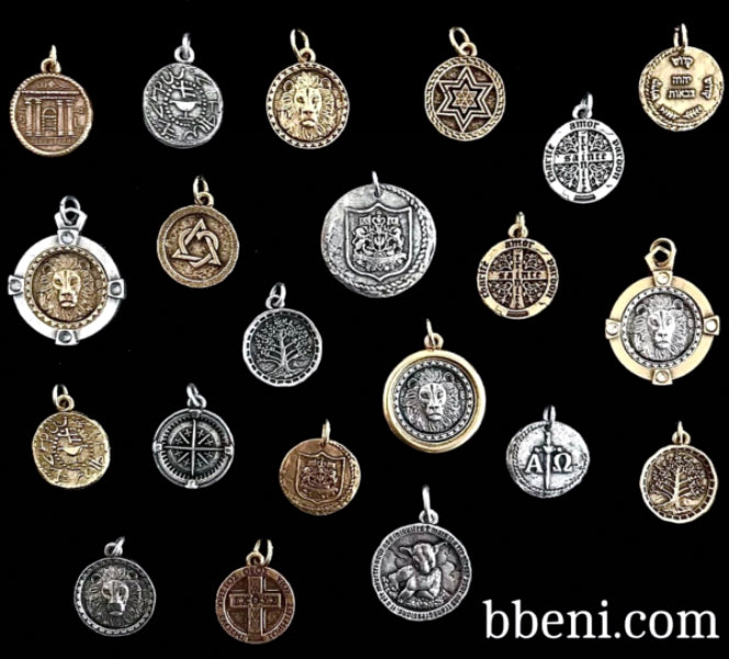 bbeni sterling silver jewelry