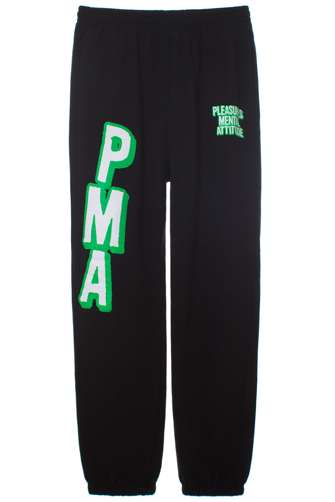 MENTAL ATTITUDE SWEATPANTS