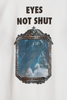 EYES NOT SHUT SS T-SHIRT