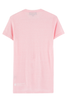 PINK BRIDGEHAMPTON T-SHIRT