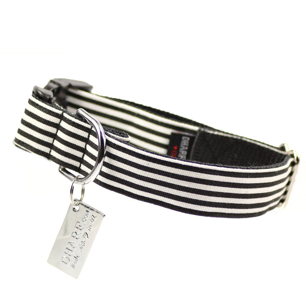 Dog Collar : Clever You - Dharf - 1