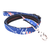 Dog Leash : AUSSIE