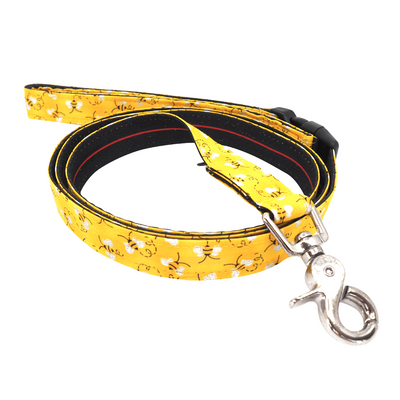 NEW Dog Leash : BUMBLE BEE