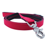 Dog Leash : SHIRAZ