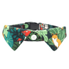NEW Dog Shirt Collar : Jungle Fever