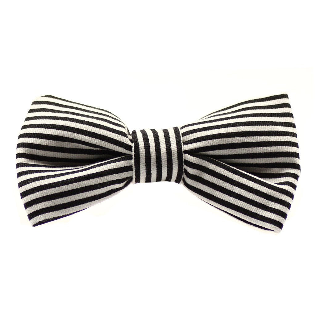 Dog Bow Tie : Clever You - Dharf - 1