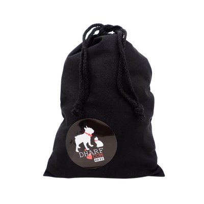 Dog Mystery Bag Male: 50-60% Off Full Price