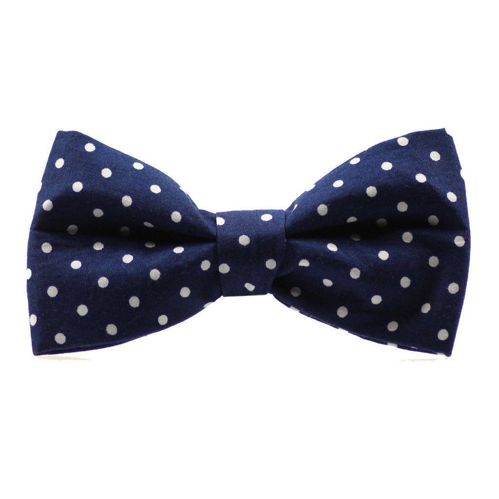 Dog Bow Tie : Spirited - Dharf - 1
