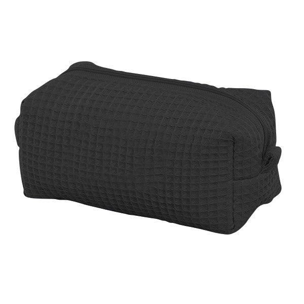 Spa Cosmetic Bag - small