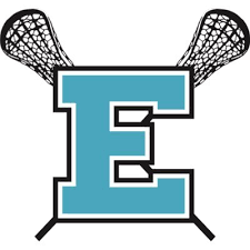 LACROSSE JACKET PERSONALIZATION (SHAWNEE MISSION EAST)