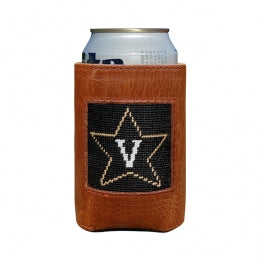 SMATHERS AND BRANSON VANDERBILT UNIVERSITY CAN COOLER