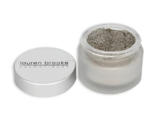 Organic Clay Mask for Acne