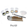 Lauren Brooke Cosmetiques Brow Kits - Brow Kit, brow wax