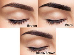 Powder Brow Colours