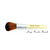 Eco-friendly Bamboo Brushes
