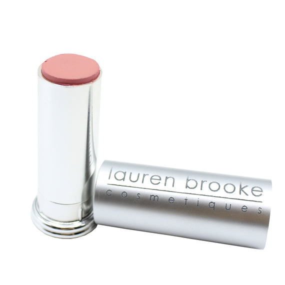 Lauren Brooke Cosmetiques Botanical Colour Stick Samples - Cream Eyeshadow, Creme Eyeshadows