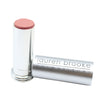 Lauren Brooke Cosmetiques Botanical Colour Stick - Cream Eyeshadow, Creme Eyeshadows