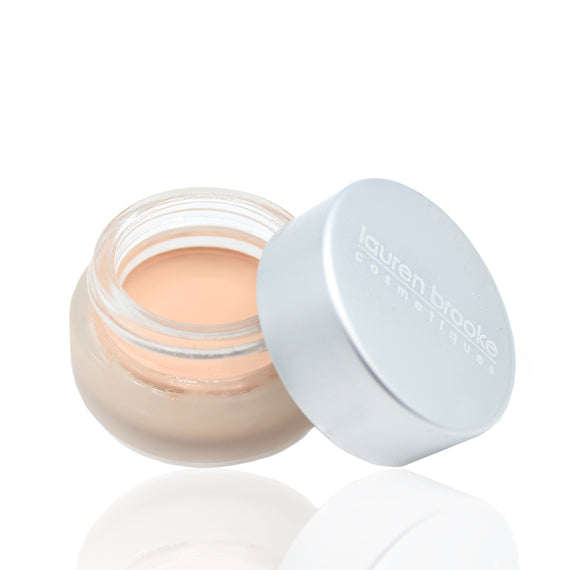 Luminous Eyes Corrective Concealer