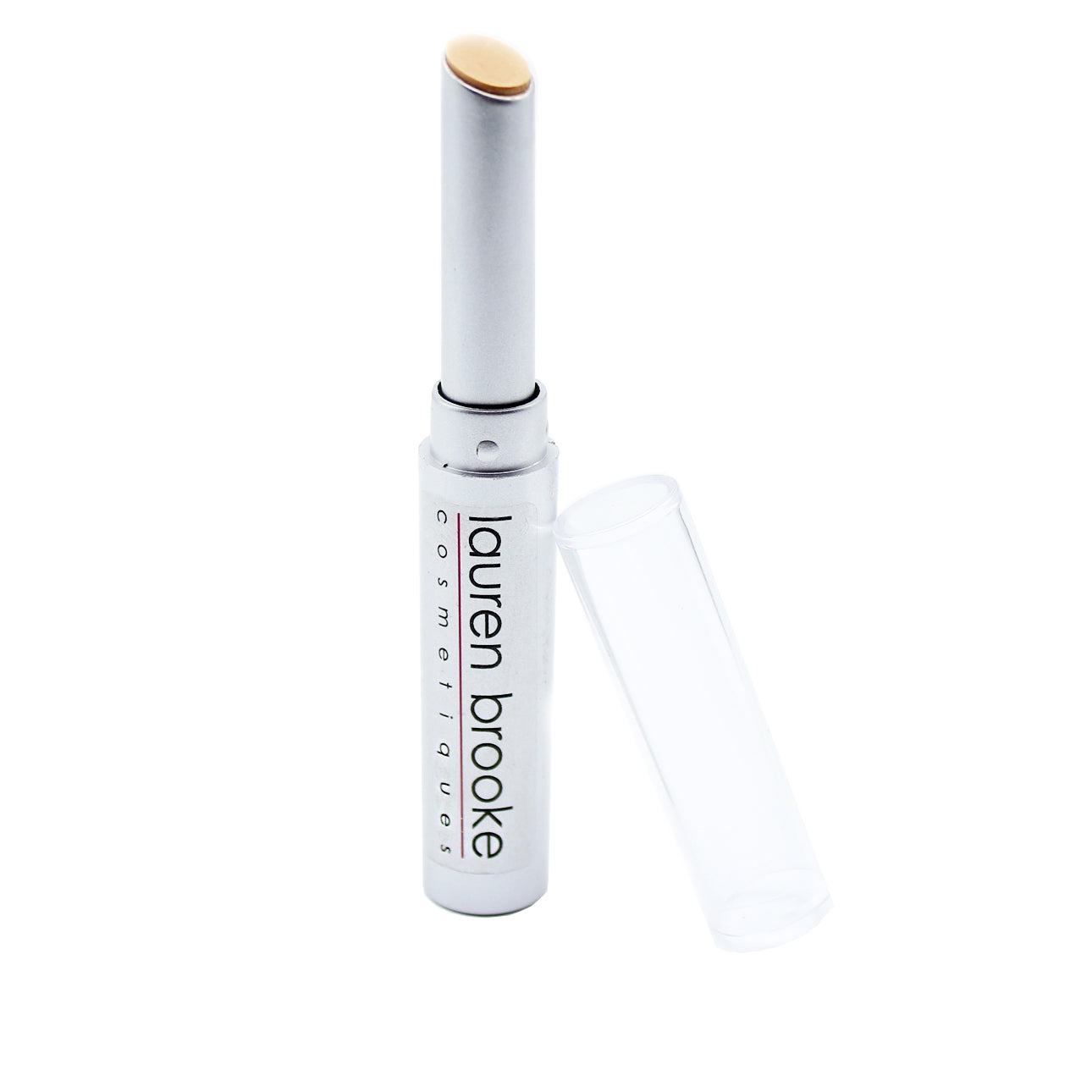 Color Extending Eye Primers