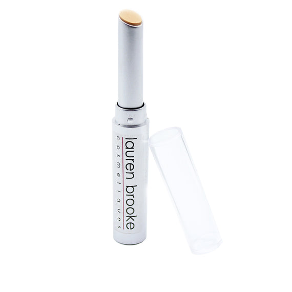 Lauren Brooke Cosmetiques Color Extending Eye Primers - natural primer, organic primer, Soft-Focus Perfecting Primer
