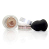 Lauren Brooke Cosmetiques Foundation Gift Set -