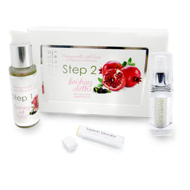 Ultimate Skin Care Gift Set