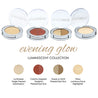 Lauren Brooke Cosmetiques Beauty Style Collections - Luminescent Evening Glow -