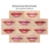 Lauren Brooke Cosmetiques Botanical Lip Gloss -