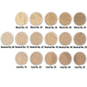 Lauren Brooke Cosmetiques Powder Foundation - Powder Foundation