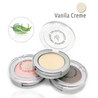 Lauren Brooke Cosmetiques Pressed Eyeshadow Singles -