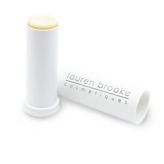 Lauren Brooke Cosmetiques Soft-Focus Perfecting Primer - natural primer, organic primer, Soft-Focus Perfecting Primer