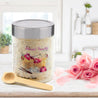 Lauren Brooke Cosmetiques Exotic Spa Soak - Island Vanilla - Bath Soak