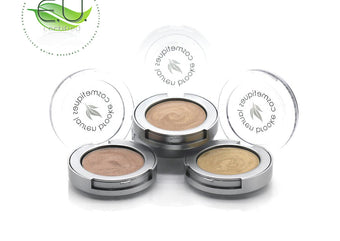 Luminous Face Highlighters